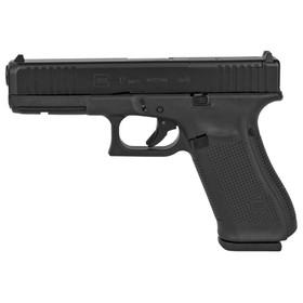 Glock 17 MOS 9mm - PA175S201MOS