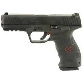 SAR - 9mm 17Rd