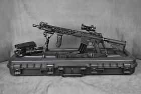 Radical Firearms 5.56 Socom SuperKit