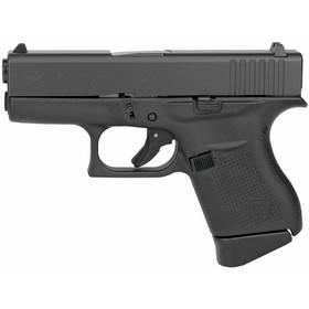 Glock 43 - UI4350201