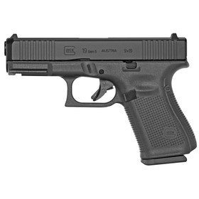 Glock 19 - PA195S203