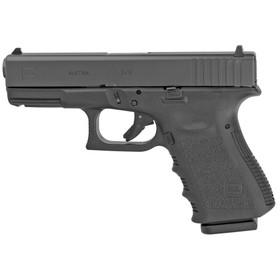 Glock 19 - PI1950203