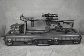 Sig Sauer M400 Tread **10 Magazine Bonus!**