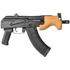 Micro Draco AK Pistol