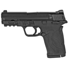 Smith & Wesson Shield .380 - 11663