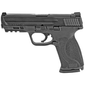 Smith & Wesson M&P9 - 11761