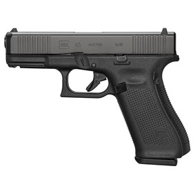 Glock 45 - PA455S203