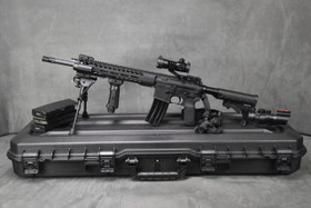 "Radical Firearms Socom 12"" Rail"