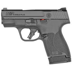 ***NEW***  S&W Shield PLUS - 13248