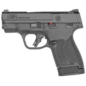 **NEW** S&W Shield Plus - 13246