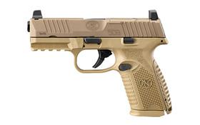 FN 509 Midsize - FDE