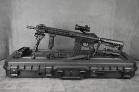 Walther - Hammerli TAC R1