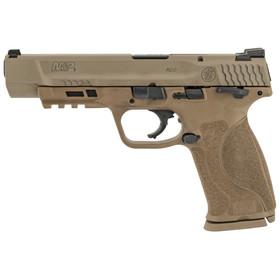 Smith & Wesson M&P 2.0 FDE - 11537