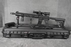 Radical Firearms .458 Socom