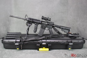 Stag Arms-15L M2L (Left Handed) SuperKit