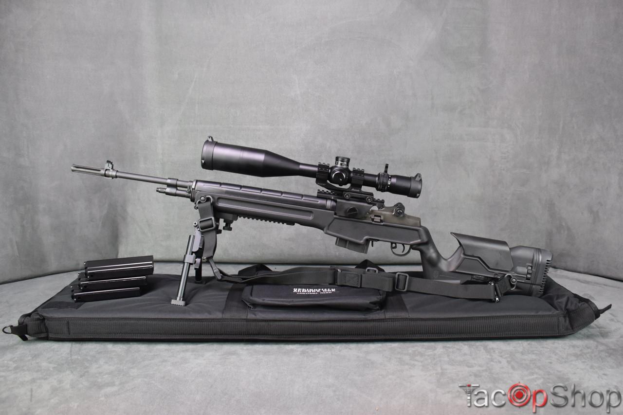 Springfield M1A Sniper for sale - 308/7 62NATO