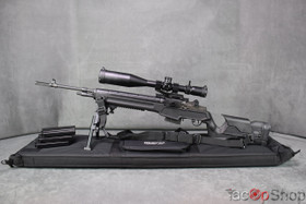 Springfield M1A Sniper for sale - 308/7.62NATO