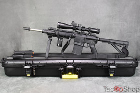 DPMS G2 Recon SuperKit .308/7.62NATO