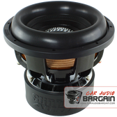 * NEW * Sundown Audio X-12 v2 1500W X Series