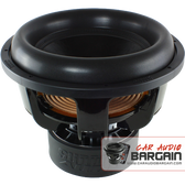 * NEW * Sundown Audio X-15 v2 1500W X Series