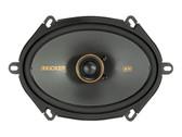 KICKER KSC6804 COAXIAL SPEAKER