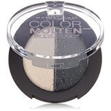 Maybelline Color Molten Eye Shadow, Midnight Morph