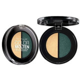 Maybelline Color Molten Eye Shadow, Teal Twist