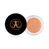 Anastasia Beverly Hills Waterproof Crème Color, Eye Liner, Brow, Shadow, Honey