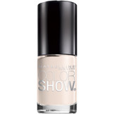 Maybelline Color Show Nail Polish, 011, Go Nude