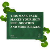 Aroh Centella Herb Cooling Sheet Mask