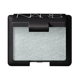 http://res.cloudinary.com/beautyexpress/image/upload/v1471376656/nars/eyeshadow/eup_zpsfopm3vfb.jpg