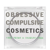 Obsessive Compulsive Cosmetics OCC Creme Colour Concentrates, Vice