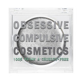 Obsessive Compulsive Cosmetics OCC Creme Colour Concentrates, Mercury