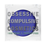 Obsessive Compulsive Cosmetics OCC Creme Colour Concentrates, Melody