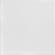 Basic White - R22