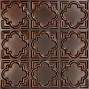 Casablanca - Antique Copper - #142