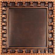 Parthenon - Antique Copper - #236