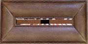 DCT LRT 326 - Caramel