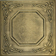 R32c - Antique Brass