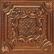 DCT 04 - Antique Copper