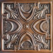 #DCT 11 - Antique Copper