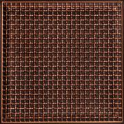 #248 - Antique Copper