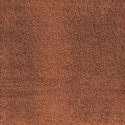#F7 - Antique Copper