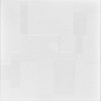 R187 - Plain White