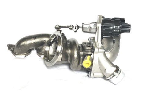 jmtc-b36-b38x-mini-cooper-turbocharger-3cly-1500cc-bmw-engine.jpg