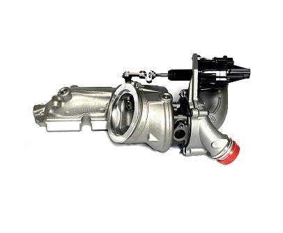 jmtc-b38-mini-cooper-turbocharger-3cly-1500cc-bmw-engine.jpg