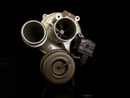 JM40 (JCW) Turbocharger Mini Cooper All R series N14 and N18