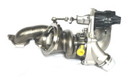 Extreme Street Non S F56 Turbocharger  B36 and B38X 1.5L engine