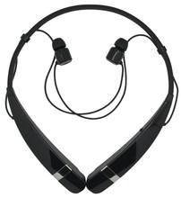 ca7e10c684b LG Tone PRO HBS-760 Wireless Headset HD Voice - Wirelessoemshop