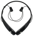 LG Tone PRO HBS-760 Wireless Headset HD Voice Free Ship!!!